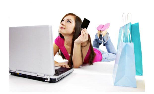 new products 29b8e 37a95 Moda Online   Opinioni su acquisti di abbigliamento online